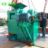 Fabrik-heiße verkaufenkohle-Kugel-Druckerei-Maschine