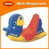 Het Plastic Schommelende Speelgoed van Mich voor Jonge geitjes