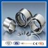 Needle Roller Bearing, Roller Bearing, Needle Bearing Nkia5912/Nkia5913/Nkia5914/Nkib5901/Nkib5902