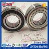 Rodamiento de bolitas angular del contacto de la alta calidad 5207zz 5207 2RS