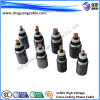 Power/XLPE/Electric/Aluminum/PVC/High Voltage Cable