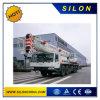 Zoomlion grue de camion de 90 tonnes (QY90)
