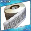 Estrangeiro H3 9662 70*17mm do Tag da etiqueta da freqüência ultraelevada da logística de RFID