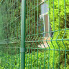 높은 Quality Fence 또는 Welded Mesh Fence