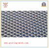 Price basso di Each Model Expanded Metal Mesh