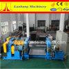 Автоматическая машина смешивая стана LDPE Sk610X2030