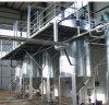 Raffinage d'équipement d'huile de son de riz de raffinage de 2016 produits chimiques