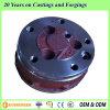 鉄Sand Casting PartsかMachining Parts (SC-29)