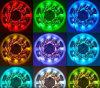 최대 경쟁가격 LED 지구 5050 RGB 60LED 24V