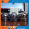 Asiento de válvula certificado API del carburo de tungsteno (bola y asiento de la válvula)
