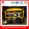 de Generators van de Benzine 2.5kw Elepaq voor de Levering van de Macht van het Huis Sv3500e2