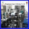 2017 machine Élevé-Efficace de bordure foncée de feuille de PVC de la feuille Machine/400-600mm de bordure foncée de PVC avec la découpeuse et la ligne d'impression
