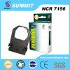 Cumbre Highquality Compatible Printer Ribbon para NCR 7156 N/D
