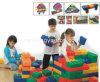 Synthons de Supply Hot Sale Big d'école pour Kids