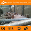 Инструмент Steel 1.2344/H13/Sdk61/4Cr5MoSiV1