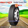 7.50r16 7.00r16 8.25r16 6.50r16 Light Truck Tyres Tires