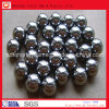 Alto Carbon Chrome Bearing Steel Balls para Bearings