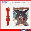 Cilindro idraulico di buoni prezzi standard