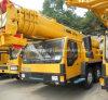 최상 XCMG Qy25b. 5대의 트럭 기중기