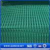 ячеистая сеть PVC размера 1.5mx15m покрынная порошком сваренная с ценой по прейскуранту завода-изготовителя