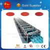 Стальной профиль крыши отжимая поставщика Китая машинного оборудования