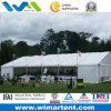 15mx30m Палатка Белый Алюминий ПВХ для партии