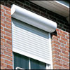 Rullo Shutter, Aluminium Window e Mosquito Screen