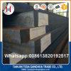 高品質Q+T ASTM A514 Grb/E/F/H/P/Qの1 Kgあたり高力鋼板価格