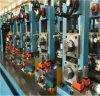Nagelneues u. verwendetes schweissendes Rohr, das Maschinen-/Gefäß-Tausendstel/Rohr-Tausendstel bildet