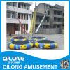 Ponticello dell'ammortizzatore ausiliario di alta qualità (QL10-N1106)