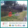 최신 Sale Beautiful 및 Durable Municipal Fence