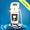 Быстро & хорошая самая новая! Профессионал RF + IPL + вакуум + кавитация Slimming машина