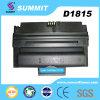 Laser Printer Compatible Toner Cartridge para D1815