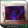 P20 LEDの視野の布(AL-203V)
