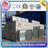 bancos de carga de CA 7200kw