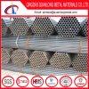 Rundes Stahlrohr des API-Längsschweißungs-Rohr-ERW
