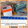 Dx Metal 1080 Roof Roll Forming Machine für Russland