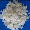 cloreto branco do magnésio do floco do Mgcl2 de 45% 46%