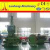 Lh-100y materielle Banbury Mischer Intermeshing Gummirotoren
