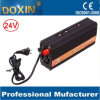 24V DC to AC 500W UPS Power Inverter with Battery Charger (DXP500WUPS-10A)