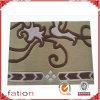 Couvre-tapis ultra mou de région de tapis à longs poils de prix concurrentiel