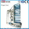 Bloc automatique faisant production la chaîne fermer le type (QFT12-15)