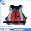 Спасательный жилет пены спорта ISO 12402-5 En для утверждения CE