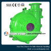 Mill Discharge & Process Plant를 위한 Slurry Pumps