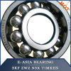 Auto Aligning Ball Bearing 2309 de China Manufature Double Row (k)