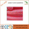 Sizes différent de PVC Suction Hose