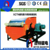 Сепаратор спасения Xctn магнитный/магнитная машина для шайбы угля/тяжелого средства для минируя машинного оборудования/индустрии для сбывания