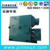 Elektrisches Motor für Concrete Mixer 450kw