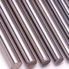 Gr1 TitaniumおよびTitanium Alloy Rod