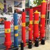 Cilindro hidráulico de Xingtian para o caminhão de descarga
